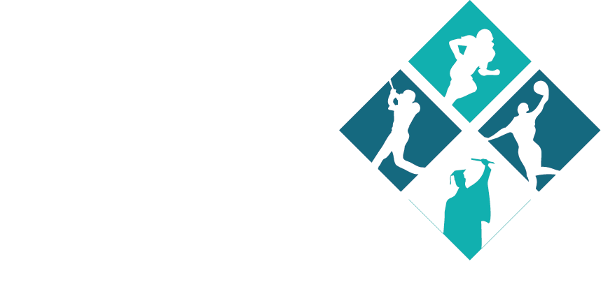Beyond the Whistle Logo